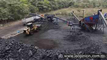 El clúster minero energético fortalecerá el sector   Noticias de Norte de Santander, Colombia y el mundo - La Opinión Cúcuta