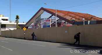 Tacna: Región y municipios reciben 14% más de canon minero que el 2020 - Diario Correo