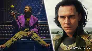 """Nach Serientod: """"Loki""""-Star kündigt große Änderung bei seiner MCU-Rückkehr an - KINO.DE"""