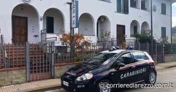 Arezzo, controlli movida in Valdarno: musica e feste nel locale, scatta sanzione e un altro chiuso per irregolarità igieniche - Corriere di Arezzo
