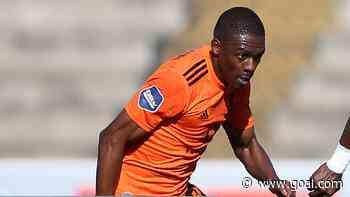 'I was enjoying myself in midfield' - Orlando Pirates' Mabaso amid fan criticism