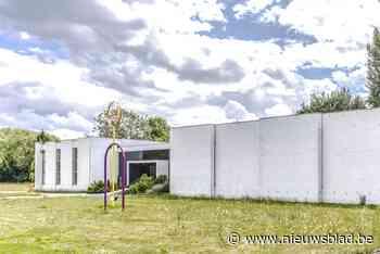 Bekend Latems museum heropent met gratis tentoonstelling en nieuwe beeldentuin - Het Nieuwsblad