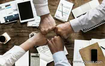 Juiz de Fora tem 215 novas oportunidades de emprego - Portal ACESSA.com