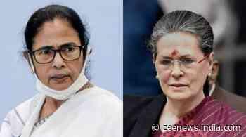 `Opposition must unite under leadership of Sonia Gandhi to fight BJP,` says Cong MP Pradip Bhattacharya