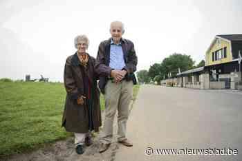 Seniorenparadijs aan de Schelde