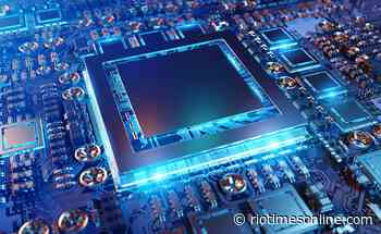 12% of Brazilian electronics manufacturers have partially shut down production due to component shortages - The Rio Times