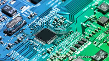 Espey Manufacturing & Electronics Corp. (ESP) Stock Falls -3.27% This Week: Is It a Good Pick? - InvestorsObserver
