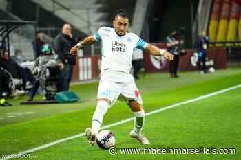 OM - Le groupe retenu par Jorge Sampaoli pour affronter Benfica
