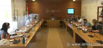 El Consejo de Comercio prevé un plan de digitalización - La Rioja