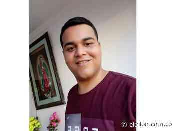 El temido 'paseo de la muerte' afecta a un concejal de Curumaní - ElPilón.com.co