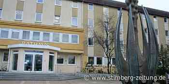 Rathaus in Oer-Erkenschwick ist wieder telefonisch erreichbar - Stimberg Zeitung