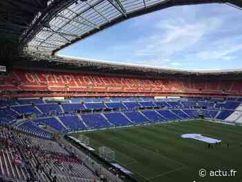 Olympique Lyonnais. La billetterie est ouverte pour assister aux deux premiers matchs de Ligue 1 - actu.fr