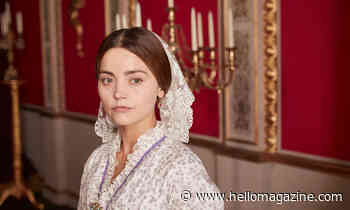 ITV bosses share disappointing update on future of period drama Victoria