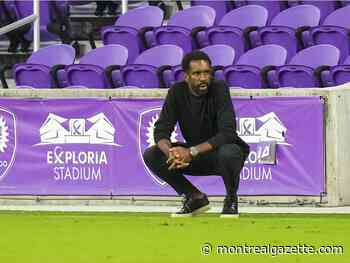 CF Montréal manager Wilfried Nancy not concerned by sporadic offensive production