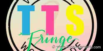 Thornhill Theatre Space to Host 2nd Annual World-Wide Virtual Fringe Photo - Broadway World