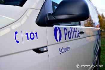 15-jarige fietsendief wordt ook verdacht van drugshandel (Schoten) - Gazet van Antwerpen Mobile - Gazet van Antwerpen