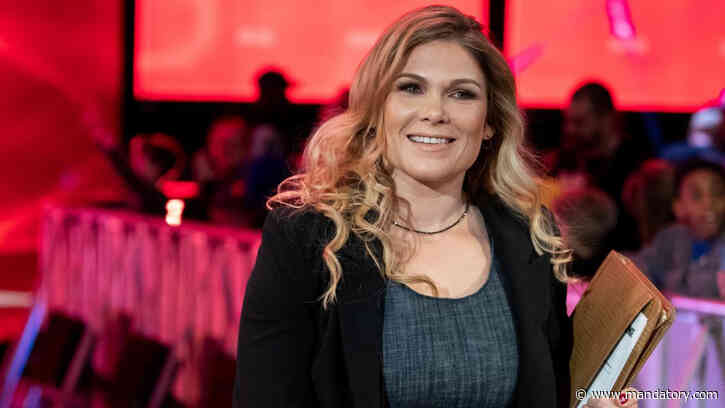 Beth Phoenix Recalls Molly Holly Helping Her Break Into Wrestling, Explains The Importance Of Having Advocates