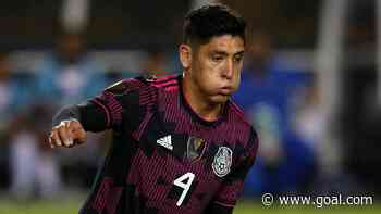 Qatar vs El Salvador, Mexico vs Honduras: TV channel, live stream, team news & preview