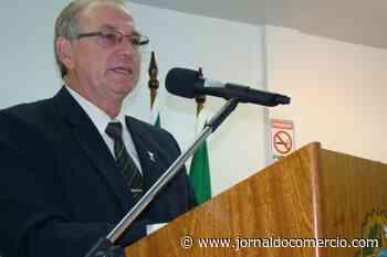 Sescon Vale do Taquari quer investir em qualificação - Jornal do Comércio