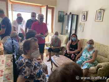 Famiglie truffate a Nettuno, il dramma di Maria Letizia, Luisa, Elena…. - Il Caffè.tv