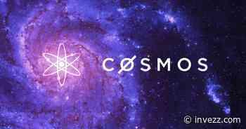 Darum investiere ich diese Woche [22. Juli] in Cosmos (ATOM)! - Invezz