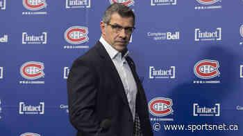 2021 NHL Draft Blog: Montreal shocks with draft's 'most polarizing pick' - Sportsnet.ca