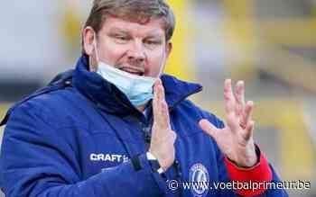 KAA Gent reist zonder Bezus af naar STVV, Depoitre wel in de kern - VoetbalPrimeur.be
