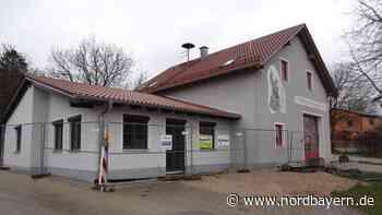Kindergarten Holnstein: Vergabe ohne Angebot - Nordbayern.de