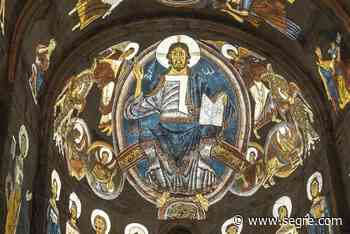 Santoral de hoy, sábado 24 de julio de 2021, los santos de la onomástica del día - SEGRE.com