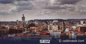 Valladolid estrenará nueva zona verde en Los Santos Pilarica con 2.000 árboles - Cadena SER