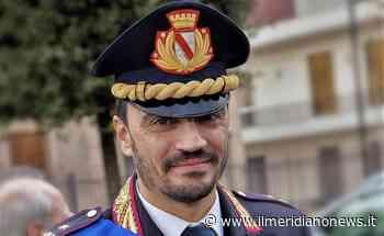 """Arzano, """"Terra dei fuochi"""": incarico prestigioso per il comandante Biagio Chiariello - Il Meridiano News"""