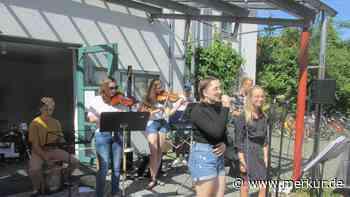 Kehrt Peiting zurück zur Schongauer Musikschule? - Merkur Online