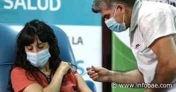 Coronavirus en Argentina: confirmaron 225 muertes y 11.136 contagios en las últimas 24 horas - infobae