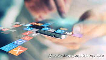 Should You Hold Twitter Inc (TWTR) Stock Friday Morning? - InvestorsObserver