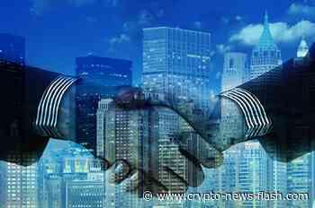 CoinBurp Crypto Brokerage Partners with KuCoin Crypto Exchange for IEO - Crypto News Flash