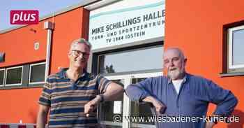 Corona-Krise beschäftigt Mitgliederversammlung des TV Idstein - Wiesbadener Kurier