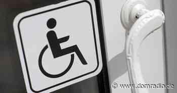 In Behindertenwohnheim Sinzig Ertrunkene arbeiteten bei Caritas | DOMRADIO.DE - DOMRADIO.DE