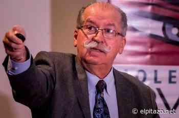 Roberto Briceño-León: el país vive un incremento de la desigualdad - El Pitazo