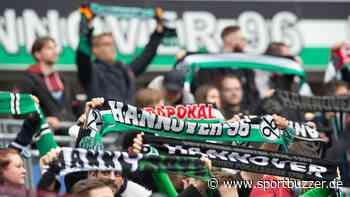 Doch keine Erhöhung um 50 Prozent: Hannover 96 korrigiert Ticketpreise - Sportbuzzer