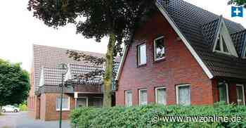 Dorfentwicklung im Landkreis Cloppenburg: HoKeBü ab 2023 am Fördertropf - Nordwest-Zeitung