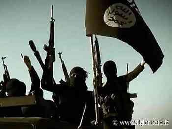 """L'analisi degli sbarchi: """"Perché la minaccia jihad è concreta"""""""