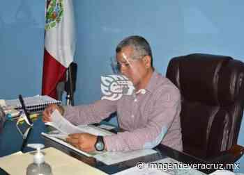 No permitirán construcción de relleno sanitario en Chinameca - Imagen de Veracruz