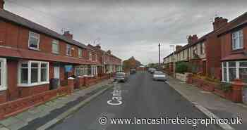 Murder investigation launched as man fatally stabbed in Blackpool