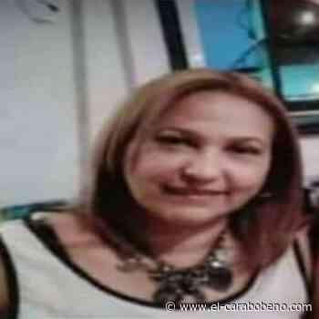 Murieron con sintomatología de COVID-19 dos enfermeras en Puerto Cabello - El Carabobeño