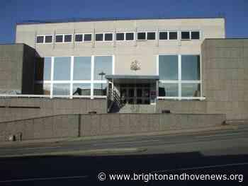 Brighton and Hove News » Brighton man cleared of armed burglary - Brighton and Hove News
