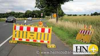 Verwaltung Nord-Elm soll Gespräche für neue Radwege führen - Helmstedter Nachrichten