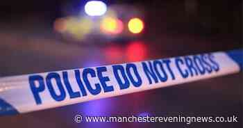 Police launch investigation after stabbing in Wigan - Manchester Evening News