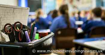 Council fights for funding after Wigan schools lose half a million pounds - Manchester Evening News
