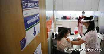 El impacto de la vacuna contra el coronavirus en el ciclo menstrual: qué se sabe hasta el momento - Rosario3.com
