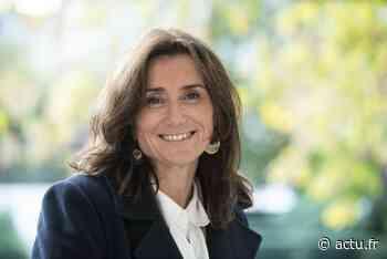 Cancers pédiatriques près de Sainte-Pazanne : une députée dénonce l'inertie des pouvoirs publics - Le Courrier du Pays de Retz